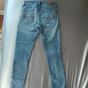 American Eagle Outfitters Skinny jeggings jeans